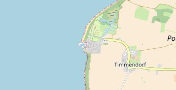 Karte Insel Poel Und Umgebung.Insel Poel Timmendorf Marina In Deutschland