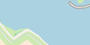 Zeeland Karte Niederlande.10 Yachthafen In Zeeland Auf Der Karte Finden