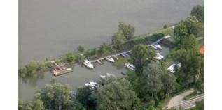 Wachau Karte Donau.6 Yachthafen In Wachau Auf Der Karte Finden