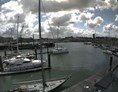 Marina: Quelle: http://www.rbsc.be - Royal Belgian Sailing Club