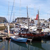 Marina - Port de Plaisance